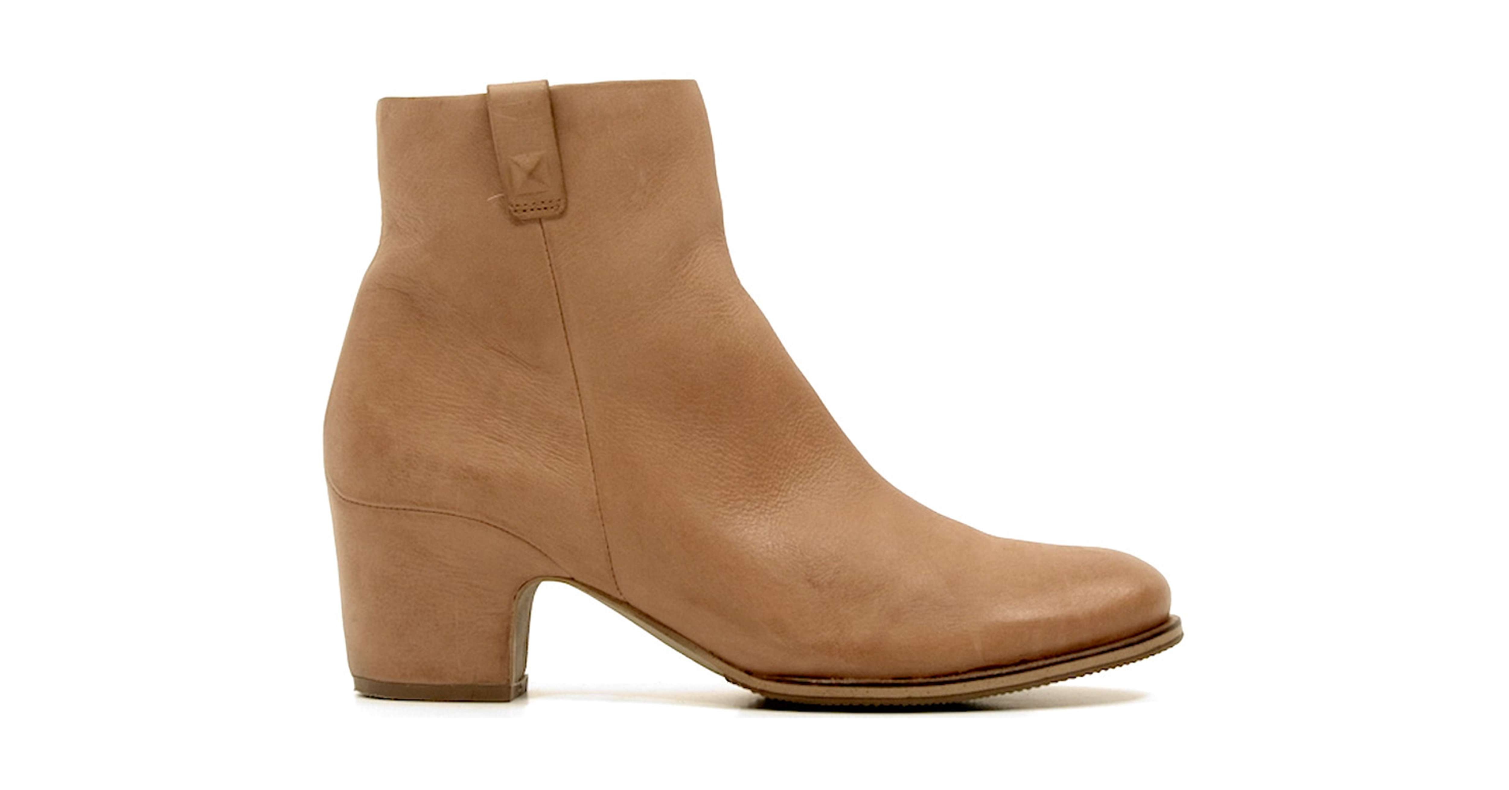 Så rengör och vårdar du skor av ömtåligt läder